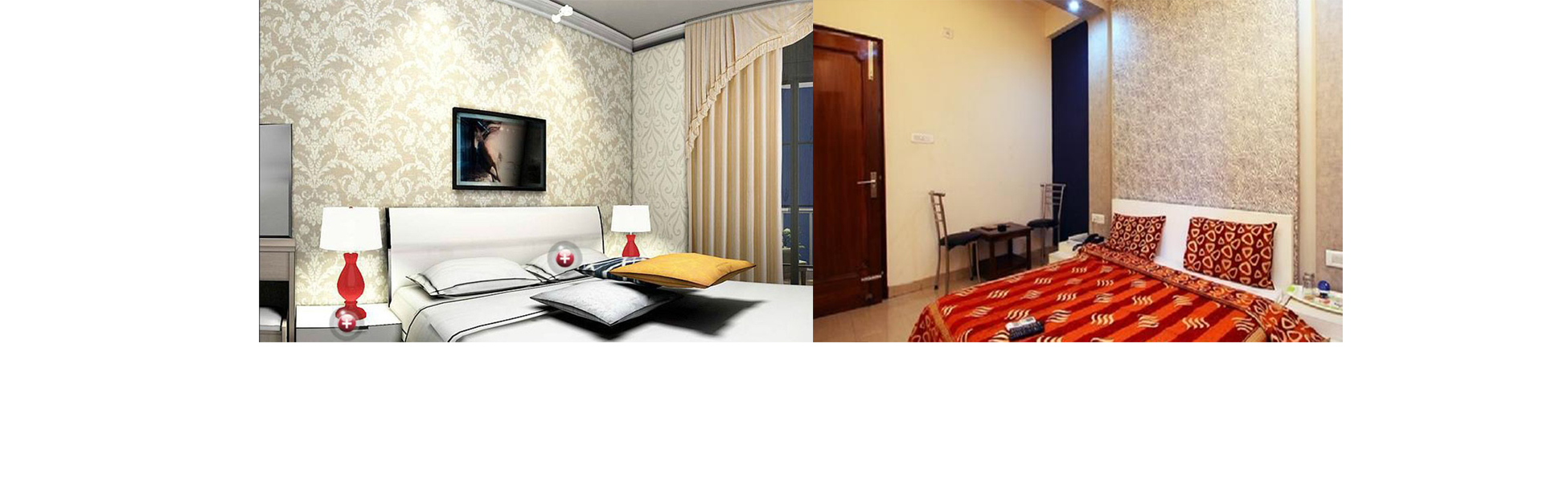 Best  Hotels  Tariff 2000 To 3000  RS MP Nagar in Bhopal | hotels near habibganj station bhopal | Hotels with good Tariff service Near Habibganj Station in Bhopal | List of Budget Hotels in Bhopal Near MP nagar  | Hotels For Banquet Wedding Halls in Bhopal Near Sargam Talkies | Address And Contact Detail of Best Hotels in Bhopal | Best  Hotels  Tariff in Bhopal MP nagar Zone 2 | Excellence hospitality service of Hotels in Bhopal | Address And Contact Detail of Best Hotels Near MP Nagar in Bhopal | hotels near db city mall bhopal | hotels in m p nagar bhopal - Hotel jayshree Palace - Bhopal - Madhyapradesh,India.